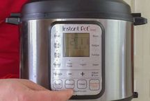 FOOD--PRESSURE COOKING