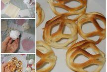 Aglaia in cucina / http://aglaiarecensioni.blogspot.it/