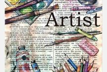 Artistique