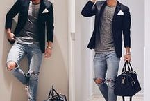 Look amour