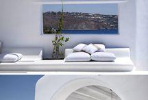 Casa Mikonos x villa da ristrutturare
