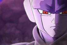 Kyabe, Frost y Hit de Dragon Ball Super llegarán a Dragon Ball Xenoverse 2