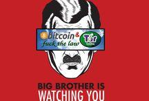 "Red oscura de internet / Megaoperación contra la ""red oscura"" cierra 400 sitios web a traves puerta tor. Cómo Facebook se… http://wp.me/p2n0XE-3OY vía @juliansafety #segurpricat #seguridad Teclado"