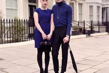 Mod Couples The Guardian