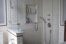 Bathroom / by Elise Logan