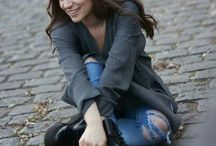 Carolina Kopelioff♡