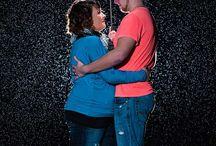 Spring Grove Cemetery Wedding/Engagement Photography / Spring Grove Cemetery Wedding/Engagement Photography by Maxim Photo Studio / by Maxim Photo Studio