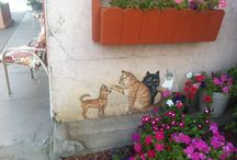 Street- Art