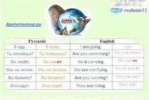 Изучение Английского Языка в КРЭФ /  Изучение английского языка по песням - довольно таки эффективная методика изучения английского языка самостоятельно. К примеру, общаясь с кем-нибудь онлайн, можно применять изученные фразы. Самый эффективный метод изучения английского! Английский язык online + в классе / language Разговорный английский онлайн даже для начинающих с носителями языка.