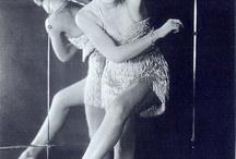 Prohibition Music Video