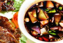 RESEP SAMBAL / Resep sambal enak dan mudah cara membuatnya.yang sederhana dan enak. membahas berbagai macam resep terbaik sambal terasi, sambal goreng, sambal goreng kentang, sambal bawang dan sambal mentah dari seluruh indonesia