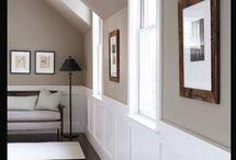 Dream Home / by Jennifer Washington