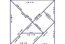 Geometry / NWEA Math Middle School