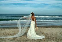 wedding / by Joyce Deshaye