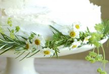 springtime wedding inspiration