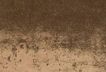 IDES 400 2013: wall materials / by Roberto Ventura