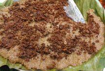 kusina*cuisine