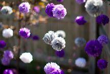 flowerss