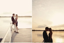 couple mini sessions