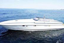 Cherokee 45  https://aboattime.com/en/yacht-cherokee-45
