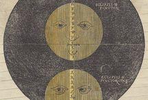 Circle & Square Heaven & Earth