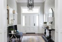 Great Home Decor Tips