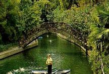 Rhodes, Greece♡