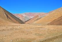 Comuna Diego de Almagro, Atacama, Chile.