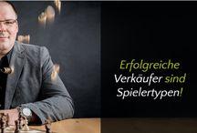Markus Euler - Soziales Netzwerk / Privates