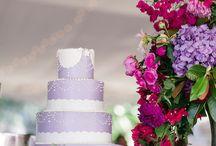 Torta+Virág
