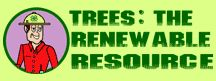 4-H: Forestry