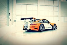 Cars / Car wallpaper Startech C, Porsche Rs Racing car / by tun Munda