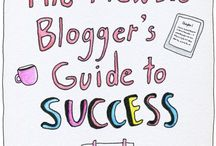 blog inspo