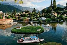 Switzerland / Switzerland Tour Packages - Book online Switzerland Tour at economical price. Visit Famous destinations in Switzerland with our Holiday Tour Packages. To make your Vacation memorable, feel free to contact at Flamingo Transworld.