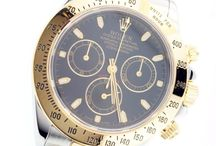 Watches / Vintage, Antique & New Watches, all in brilliant condition.
