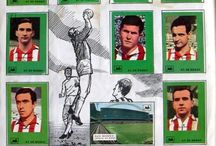 Athletic de Bilbao 1967-68