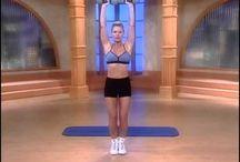 Секрет фитнеса