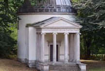 Places to visit in Chiswick