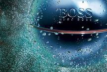 Hugo Boss Parfums / De Boss dames parfums en de Boss heren parfums zijn wereldwijd bekend. Hugo Boss is van origine een kledingmerk welke tegenwoordig naast kleding ook succesvol parfums, horloges, brillen en diverse accessoires op de markt brengt.