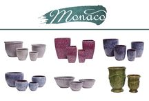 Products - What's New / Introducing the latest ranges from Northcote Pottery.