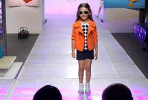 Fashion Show / Fashion shows of Zendra