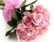Send flowers to Coimbatore / Pink and perfect – what can be more beautiful than adding a spark and happiness in any occasion!! Present the perfect gift of love and affection to your family and friends. http://www.onlinedelivery.in/flowers-delivery-in-coimbatore.aspx