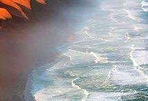 NAMIBIË ~ Namibia ~ Duitswes ~ SUIDWES-Afrika. ~ (Woestynland ~ Lekkerkryland) / 0ns het as kinders héérlike dae in hierdie wêreld ervaar. By familie op plase gekuier, in die sand en op die duine gespeel. Sonskyndae en koue nagte in die winter beleef! Mag die seën van Vader op Suidwes rus!