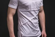 Menswear Designs