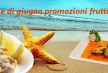 Giugno 2015 Promozioni