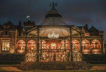 Christmas at Boclair