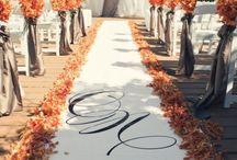 mariage Sarah amelie
