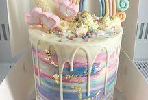 Edie's birthday ideas