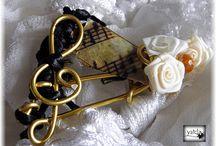 musica  & chocolate.<3
