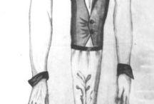 Jakub Szela